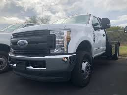 100 Used Dodge Trucks For Sale By Owner Flatbed On CommercialTruckTradercom
