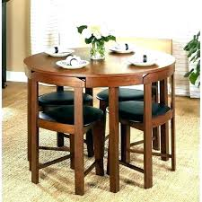 Cheap Dining Table And Chairs Target Room For Sale On Gumtree