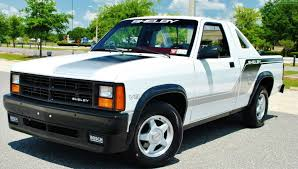 Muscle Truck: 1989 Dodge Dakota Shelby Dodge Dakota Questions Engine Upgrade Cargurus Amazoncom 2010 Reviews Images And Specs Vehicles My New To Me 2002 High Oput Magnum 47l V8 4x4 2019 Ram Changes News Update 2018 Cars Lost Of The 1980s 1989 Shelby Hemmings Daily Preowned 2008 Sxt Self Certify 4x4 Extended Cab Used 2009 For Sale In Idaho Falls Id 1d7hw32p99s747262 2006 Slt Crew Pickup West Valley City Price Modifications Pictures Moibibiki 1999 Overview Review Redesign Cost Release Date Engine Price Trims Options Photos