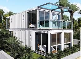 100 Metal Storage Container Homes Excelente Idea Con Contenedores Shop