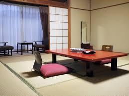 japanshop japanische einrichtung shoji futon japanzimmer de