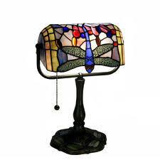 Maitland Smith Lamps Ebay by Bronze Lamps Ebay