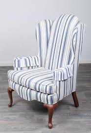 Ethan Allen Wingback Chair On | May 19 2018 Fine ... Reupholstering A Chair The Saga Part I Stonegable Metal Rocking Chairs One Off Chair Design India Cafojapuqetop Set Of 4 Vintage Ethan Allen Chairs This Set Includes Wildkin Royal Features Removable Plush Cushions And Gilded Tassels Perfect For The Little Princess In Your Life White Fniture Update Decor With Cheap For Accent Millionaires Daughter Enchanting Top Collection Berwick British Colonial Style Caned Lounge Balta Seagrass Armchair Ottoman Pillow Ethan Allen Set Of 2 Wicker Rocker Nsignfniturenowcom Home