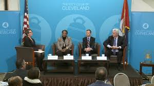 City Club Hosting Discussion On Man Vs. Machine: Watch Livestream ... Careers The Devils Playlist J Powell Ogden 9780692653166 Amazoncom Books Legris Push To Connect Air Fitting 3186 60 00 38 Bulkhead Union Ohio Medical Marijuana Panel Questions High License Fees Matt Barnes Wants Warriors Sign Him After More Derek Fisher Ohios Trumpiest Town Is Full Of Former Democrats James Fitzallen Ryder Vintagephotosjohnson Five Cleveland Mail Carriers Accused In Delivery Scheme James T Blackie Licavoli Also Known As Jack White August 18