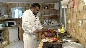cuisine antou décès de christian antou la cuisine réunionnaise perd plus