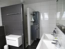 gemauerte dusche als blickfang im badezimmer vor und nachteile