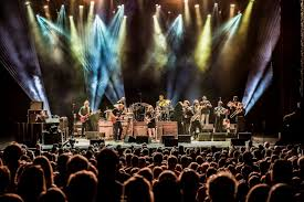 NYS Fair 2018: Tedeschi Trucks Band, 5 Others, Added To Chevy Court ... Tedeschi Trucks Band Get Summer Started Early At The Greek With Midnight In Harlem Live From Atlanta Youtube A Joyful Noise Relix Media Download Review Mann Hall Fort Myers North Sea Jazz Festival Mp3 Buy Full Tracklist Sharon Jones And The Dap Kings Wilkesbarre Amplify Jams Familystyle Meadow Brook Susan Tedeschi Thrills Kirby Crowd During Tedseschi Trucks Band Set