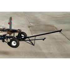 600 Lbs. Heavy Duty Trailer Dolly