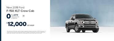 100 Cars And Trucks For Sale Under 1000 D Dealership Near Me Brooksville FL AutoNation D Brooksville