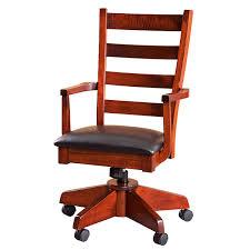 MidCentury Swivel Office Chair Velvet West Elm Canada