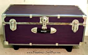 Steamer Trunk Coffee Table Pottery Barn - See Here — Coffee Tables ... Fniture Trunk End Tables Wicker Pottery Barn Coffee Vintage Table Cart 11090p Thippo Introducing Kaplan Youtube Living Room Medium With Brown For 1000 Ideas About Tray Pavillion Home Designs Rustic I Just Want My House To Look Like The Pink Tumbleweed Splendid Tanner Round Loon