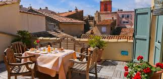 100 Sezz Hotel St Tropez La Ponche Vs Saint TripExpert