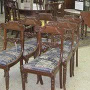 Decor Direct Sarasota Hours by Steven Postan U0027s Antiques 12 Photos Antiques 7881 15th St E