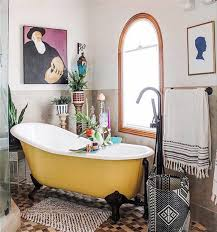 28 smart ideas for small bathrooms aray for chic