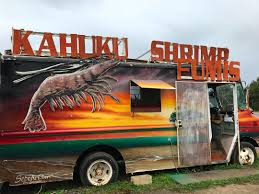 Kahuku - Hash Tags - Deskgram North Shore Shrimp Trucks Wikipedia Explore 808 Haleiwa Oahu Hawaii February 23 2017 Stock Photo Edit Now Garlic From Kahuku Shrimp Truck Shame You Cant Smell It Butter And Hot Famous Truck Hi Our Recipes Squared 5 Best North Shore Shrimp Trucks Wanderlustyle Hawaiis Premier Aloha Honolu Hollydays Restaurant Review Johnny Kahukus Hawaiian House Hefty Foodie Eats Giovannis Tasty Island Jmineiasboswellhawaiishrimptruck Jasmine Elias