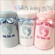 Amazon Baby Gifts Personalized - Gift Ideas Custom Sports Personalized Rocking Chair Purple Pumpkin Gifts Baby Walmart Arch Dsgn Luxury Chair Nursery Chairs Bunny Clyde Relax Tinsley Rocker Choose Your Color Walmartcom Storkcraft Hoop Glider And Ottoman White With Gray Cushions Hand Painted Ny Yankees Handpainted Chairkids Chairsrocking Chairrocker Creating An Ideal Nursery Todd Doors Blog Comfy Mummy Kway Jeppe Athletics Base Build House Studio Indoor Great Kids Wooden