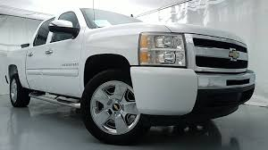 Best Of 20 Images Used 2500 Chevy Trucks | New Cars And Trucks Wallpaper Trucks For Sale Ohio Diesel Truck Dealership Diesels Direct Used 2016 Chevrolet Silverado 2500hd For Phoenix Az 2950 1982 Luv Pickup Chevy Shaved Ice Cream In Oklahoma Oakley Buick Bartsville Ok Serving Tulsa Classics Near On Autotrader Chevy 350 Timing Markchevrolet S10 Oil Switch Junkyard Find 1979 Mikado The Truth About Cars Crew Cab 44 In Chassis N Trailer Magazine Okc 1920 New Car Update 2017 Ford Expedition El City David