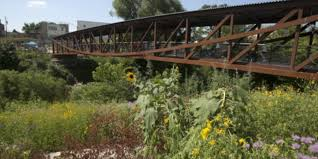 Halloween Express Milwaukee Milwaukee Wi by Urban Ecology Center Family Hike Wehr Nature Hike The Week Of Oct 16