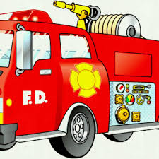Fire Truck Siren Clipart - FREE ANIMATED WALLPAPER FOR MOBILE PHONE ... Wvol Electric Fire Truck Toy Stunning 3d Lights Sirens Goes Emergency Vehicle Volume And Type Rapid Response Rescue Team With Siren Noise Water Stock Photos Images Alamy 50off Engine Kids Toyl With Extending Ladder Siren Onboard Sound Effect Youtube Air Raid Or Civil Defense 50s 19179689 Shop Hey Play Battery Truck Siren On Passing Carfour At Night Audio Include Engine Lights Horn