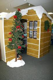 Cubicle Decoration Themes India by Themes Cubicle Decoration Competition India Decorating Ideas For
