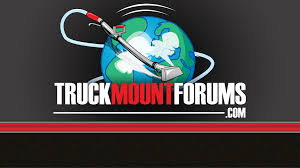 TruckMountForums Stair Tool Truck Mount Swivel Head Jdon Roof Top Tent Mounting Questions Expedition Portal How To Clean Commercial Carpets By Rob Allen Of Tckmountforums Has Anyone Mounted A Chainsaw Their Cruiser Page 3 Ih8mud Forum Fs Rocky Mounts Driveshaft Hm Pair Truckmount Forums And Housecall Pro Youtube Tmf Store Carpet Cleaning Equipment Chemicals From Tckmountforums 370ss Sapphire Scientific Lets See Your Gps Phone Mounts Ford F150 Community Ipad Dash In Discovery 2 Land Rover