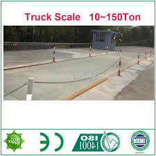 China Portable Truck Scales, China Portable Truck Scales ... Truck Scale Rentals Garber Weighing Solutions Solutions Inpt011 Wireless Dynamic Portable Vehicle Axle Armor Steel Deck Scales With Digital Smartcells Cardinal Freighttruckscalesjpg China Portable Intercomp Pt 300 100127 Wheel Load Weigher Truck Timbgan Jadever Vibra Axle Pads Portable Truck Scale Dan Axw Series Systems Youtube Preventing Fraud Cheating At Axwf Ps40kwp2 Weigh Pad Working Video Of Scale