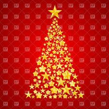Top White Christmas Decorations Ideas Christmas Celebration All Barcana Christmas Tree Reviews
