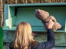 enlevement meuble a domicile gratuit unique collecte de jouets