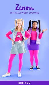 Halloween Costumes Memoirs Of A by Best 25 Zenon Ideas On Pinterest 90s Fashion Diy