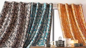 rideaux de sur mesure vos rideaux sur mesure tissus des ursules