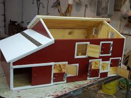 25+ Unique Wooden Toy Barn Ideas On Pinterest | Toy Barn, Wooden ... Wooden Dump Truck Toy Amazoncom Niteangel 5 Count Hamster Chew Wood Garage Kits Workshop Dc Structures Barn Pros Postframe Kit Buildings Melissa Doug Fold And Go Playset Toysrus Mother Garden Plan Toys Bee Hives Car Toddler Click To Zoom Sword Hansen Pole Affordable Building Robot Dollhouse Montessori The Best Learning For Jeep 14cm Hand Made Alex Educational Geometric Sorting Board Blocks Dollhouses Dolls Accsories Games Ana White Greenhouse Diy Projects