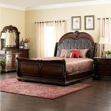 coventry bedroom collection jerome s furniture