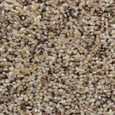 Superior Tile And Stone Gilroy by In Stock Carpet Carpet U0026 Carpet Tile The Home Depot