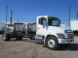 2019 New HINO 338 De-Rated/Non-CDL (Chassis - Diesel) At Industrial ... 2004 Carbon Steel 2400gallons Vacuum Truck W 6speed Kann Non Cdl Fet Two Compartment Split Rear Loader Youtube Used Shred Trucks Mobile Shredding Solutions 2013 Intertional 26 Body Day Cab Atc Atlas Terminal Company Inexperienced Driving Jobs Roehljobs Class A Driver For A Local Nonprofit Oncall Job In Trucks For Sale Details Freightliner Northwest Intertional 4300 Durastar 5 Star Sales Town And Country 5939 2005 Isuzu Npr Noncdl 16 Ft Nqr 20 Foot Non Van With Lift Gate Ta Inc Socage 94tww Installed On Noncdl 2018 Kenworth T300 Bucket