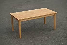couchtisch tisch und stuhl atelier sinnesmagnet
