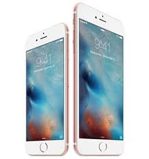 All about the new iphone 6S and 6S Plus ⋆ PAC Center