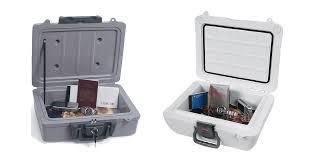 coffre fort anti feu et eau mini coffre fort anti feu et eau pro