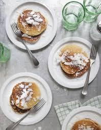recettes de cuisine en spécial brunch recettes de cuisine spécial brunch à table