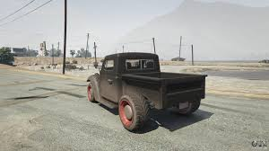Bravado Rat-Truck From GTA 5 - Screenshots, Features And Description ... The Rat Rod Rumble Returns In 2016by American Cars Girls Lot Shots Find Of The Week 1941 Chevy Truck Rat Rod Onallcylinders Wallpaper Infinitegarage Gta 5online Slamvan Customization Guide Youtube 1021935fordrrodtrucjbrackenstatic Hot Network 47 Ford Project Bonneville Customs Trophy A Pickup With Real Offroad Chops Drivgline Worldclass Rat Rods At Mats 2018 Tandem Thoughts 42 Jamie Furtado Street Rod Wikipedia Freak Show Vegas Rods Discovery