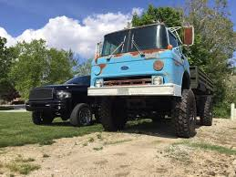 Caterpillar V8 Powered Custom Pick-Up: 1989 Ford C8000 4×4   COE ... Truck Sales Repair In Tucson Az Empire Trailer Used 2006 Cat C13 Acert Truck Engine For Sale In Fl 1082 Cpillarequipmentradiatordelivery032017 Motor Mission You Can Buy The Snocat Dodge Ram From Diesel Brothers Cat Toys The Apprentice 3in1 Ultimate Machine Maker Best Caterpillar Pickup This 1993 Gmc 3500hd Is A Chicago Il February 10 Sierra Stock Photo Image Royaltyfree Catamax Duramax Youtube Is A Trailer Towing King With 72l 730 Articulated Dump Adt Price 101752 3116 Cat1692 Engine Assys Tpi