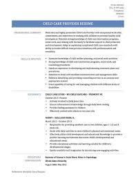 Care Resume Samples For Child Caregiver Examples Blackdgfitnesscorhblackdgfitnessco Teacher Sample Daycare Worker Cover Letter Rhsraddme