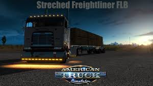 American Truck Simulator: Freedom Trucking Custom Freightliner FLB ... Freedom Heavy Duty Home Facebook Truckers Take On Trump Over Electronic Logging Device Rules Wired Volvo Shows Off Ride For Truck Puerto Rico Relief Efforts Roadmaster Drivers School American Truck Simulator Ot Gives Me A Semi With Heavy Titan Trailers Inc Twitter 6 Axle Hopper Left Titanthinwall Freight Bill Factoring Company Transportation Repair Cstruction Llc Cdl Traing And Jobs Veterans Driver Institute Driving 17 Best Logos Images On