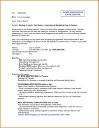 Sample Of Due Diligence Report And 100 Resume Sample Hr ...