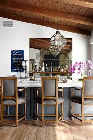 Craigslist Los Angeles Furniture for a Traditional Home Bar with a
