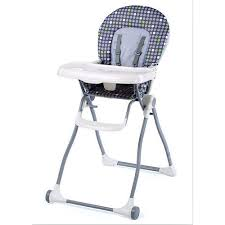 Graco Blossom High Chair Waterloo by High Chair Toys R Us Toys Model Ideas
