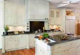 la cuisine en anglais cuisine style anglais marseille paca bouches du rhone 13