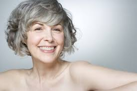 A Top Dermatologists 5 Best Anti Aging Tips