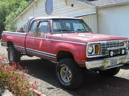 1978 Dodge Power Wagon - 2018 - 2019 New Car Reviews By Girlcodemovement 1978 Dodge Power Wagon W200 Pickup Truck Item Da6193 Sol Macho For Sale On Bat Auctions Sold Best Car 2018 Find Best Cars In Here Part 143 New Ram 2500 Truck Edmton Ab D150 Dw Near Cadillac Michigan 49601 2019 Reviews By Girlcodovement Restoration Parts Unique W 1979 Dodge Power Wagon 4x4 Step Side Pick Up 11 Inspirational Enthusiast