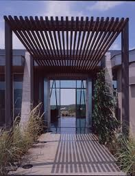 100 Tighe Architecture Gallery Of Trahan Ranch Patrick 4