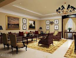 Formal Living Room Chairs by Living Room Awesome Formal Living Room Furniture Ideas Admirable